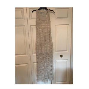 Long Dress by Lauren Conrad